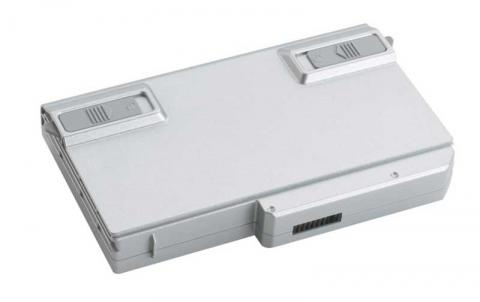 Panasonic lithium-ion battery pack