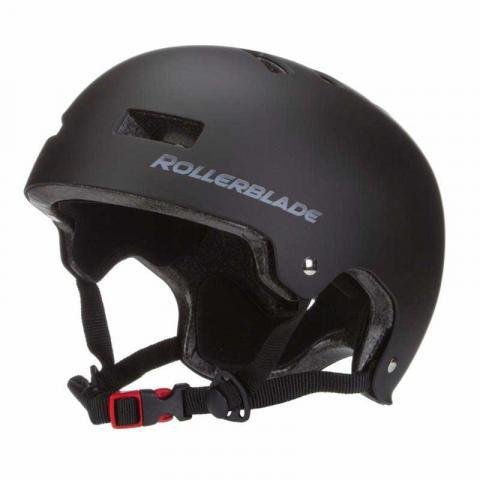 Rollerblade Maxxum helmet