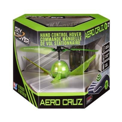 Aero Cruz Sky Rover