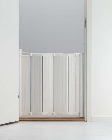 Ikea Recalls Safety Gates And Safety Gate Extensions Due