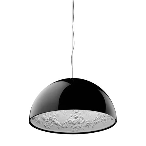 Recalled Flos Skygarden pendant light fixtures
