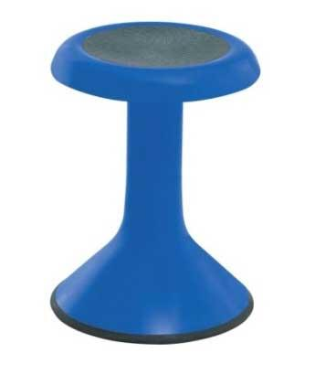 School Specialty NeoRok stool