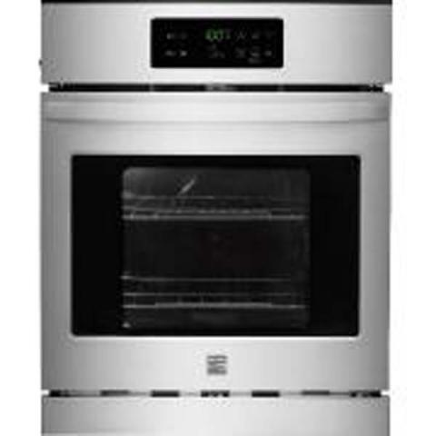 frigidaire and kenmore wall ovens recalled by electrolux due to fire rh cpsc gov kenmore elite wall oven microwave combo manual kenmore elite convection wall oven manual