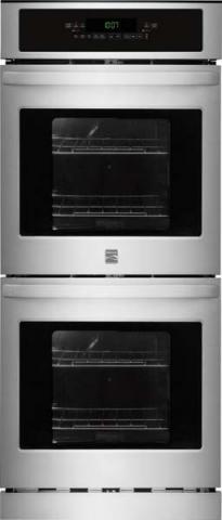 Microwave Recalls List Bestmicrowave