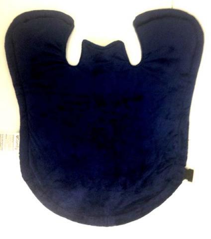 UComfy Neck and Shoulder Heat Wrap