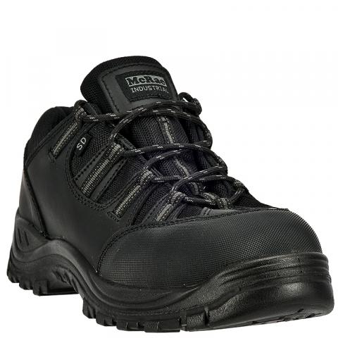 Recalled safety shoe (MR83310)