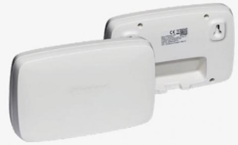 Recalled Anticimex SMART Connect Mini Device