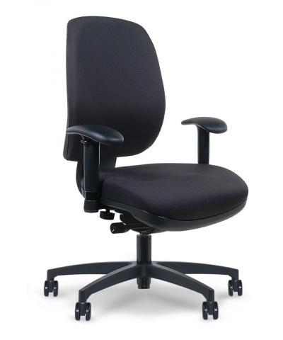 Office Chairs Photos