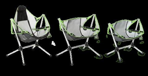 STARGAZE Recliner Chair