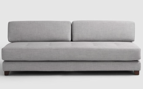 Cost Plus World Market Recalls Daybeds Due To Violation Of Federal