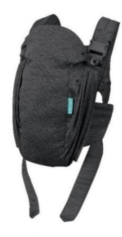 Recalled Up Close Newborn Carrier