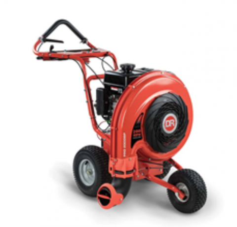 Recalled DR PRO 2000 Walk-Behind Leaf Blower (WB15020DMN) 	   DR PRO 2000 Walk-Behind Leaf Blower (WB15020DEN) 	   DR PRO 2000SP Walk-Behind Leaf Blower (WB17020DEN)