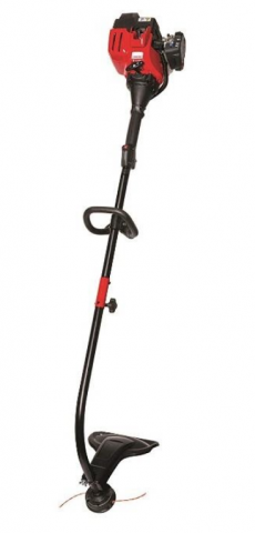 Recalled Troy-Bilt Trimmers