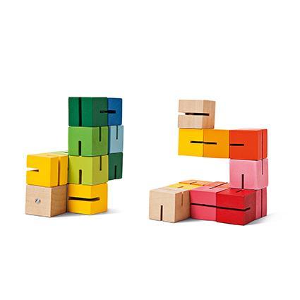 Twist & Lock Blocks – Item number 1701354