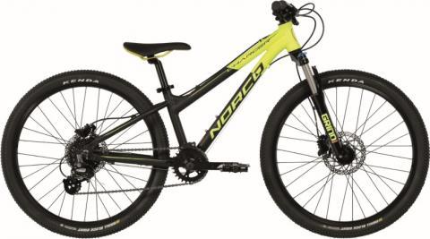 Norco Bicycles Recalls Children's Bicycles
