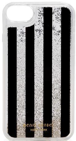 Center Stripe
