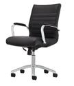 Winsley chair, black