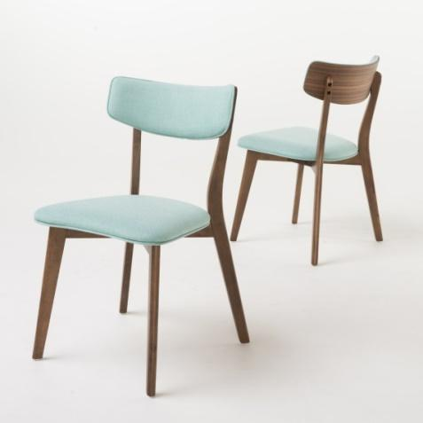 Fauna Dining Chair