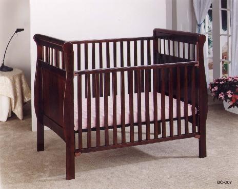 Crib 2