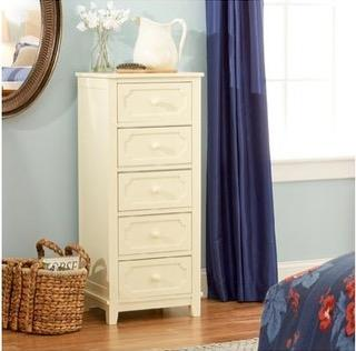 Linon Home Decor Recalls Dressers Due To Tip Over Hazard Sold