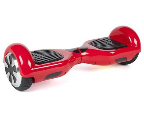 Orbit Self-Balancing Scooter/Hoverboard