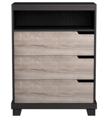 Homestar North America Recalls Three-Drawer TV Chests Sold at Target