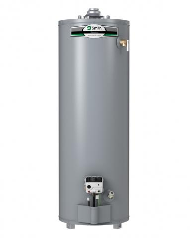 30 Gallon Water Heater G6-UT3030NV
