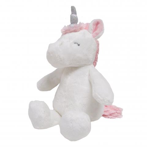 Unicornio Waggy Musical Carter's #67115