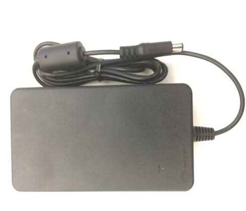 Recalled power supply unit