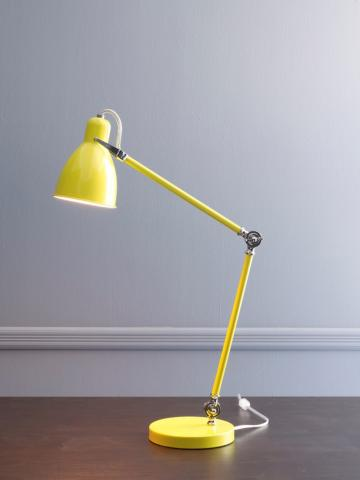 West Elm Recalls Table Lamps Due To Shock Hazard Cpsc Gov