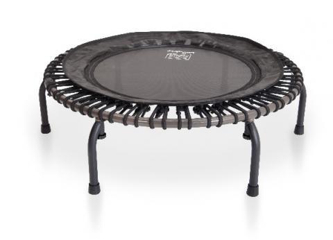 Recalled 550f Pro trampoline