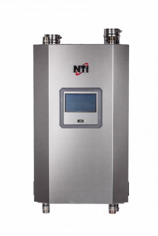 NY Thermal Recalls Boilers
