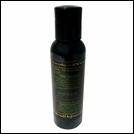 Superior Pain & Itch Relief liquid gel