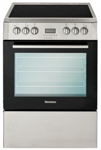 Following Plumber S Death Electric Ranges Recalled By