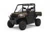 Polaris Recalls Ranger and General Utility Vehicles Due to Crash Hazard (Recall Alert)