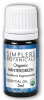 Nutraceutical Recalls Simplers Botanicals Wintergreen Essential Oil Due to Failure to Meet Child Resistant Packaging Requirement; Risk of Poisoning