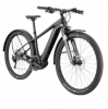 Cycling Sports Group Recalls Cannondale Canvas NEO Bicycles Due to Fall Hazard