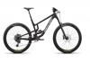 自行车铝制车架部件在非标准脱漆操作过程中会产生热损伤而弯曲或弯折,构成跌倒危害。