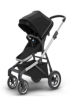 Thule Recalls Strollers Due to Injury Hazard