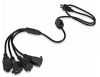 Sales BSD Recalls Homerygardens Extension Cord Splitters Due to Fire Hazard (Recall Alert)