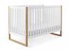 Serena & Lily Recalls Nash Convertible Cribs Due to Injury Hazard (Recall Alert)