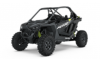Polaris Recalls RZR Recreational Off-Highway Vehicles Due to Injury Hazard (Recall Alert)