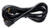Goal Zero Recalls Power Cables Due to Fire Hazard