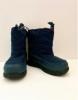 Target Recalls Toddler Boots Due to Choking Hazard
