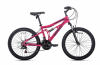 Academy Sports + Outdoors Recalls Ozone 500 Girls' and Boys' Elevate 24-Inch Bicycles Due to Fall and Injury Hazards