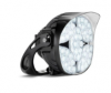 Cooper Lighting Recalls Light Fixtures Due to Injury Hazard (Recall Alert)