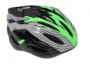 自行车头盔不符合美国消费品安全委员会大的联邦自行车头盔安全标准,构成头部受伤风险。