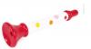 Juratoys Recalls Toy Trumpets Due to Choking Hazard