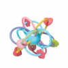 Manhattan Toy Recalls 'Manhattan Ball' Activity Toys Due to Choking Hazard; Sold Exclusively at Target