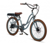 Pedego Recalls Electric Bikes Due to Fall Hazard